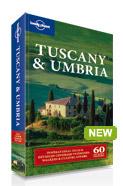 Tuscany_Umbria-6LGN_v1_m56577569830550163