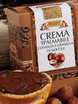 Muzzi-Creme-spalmabili-gianduia-e-granella-di-nocciole-2